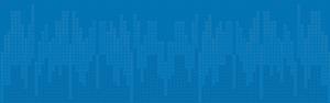 audiofetch blog banner