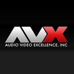 - AudioFetch Audio Over WiFi