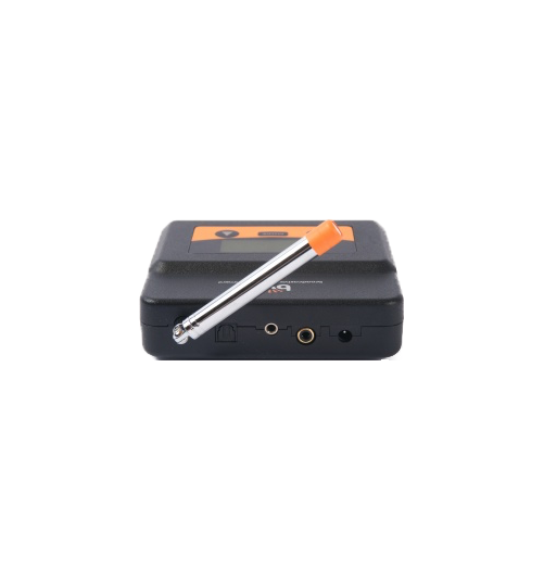 AudioFetch Wireless Audio Transmitter