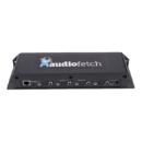 AudioFetch Lite - Wireless Streaming Sound System
