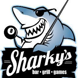 sharkys 2 - AudioFetch