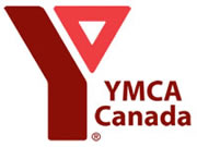 ymca canada logo - AudioFetch