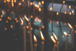 AudioFetch Blog - Church Donations Blog Header Ideas