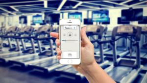AudioFetch Blog Header - New App Customizations