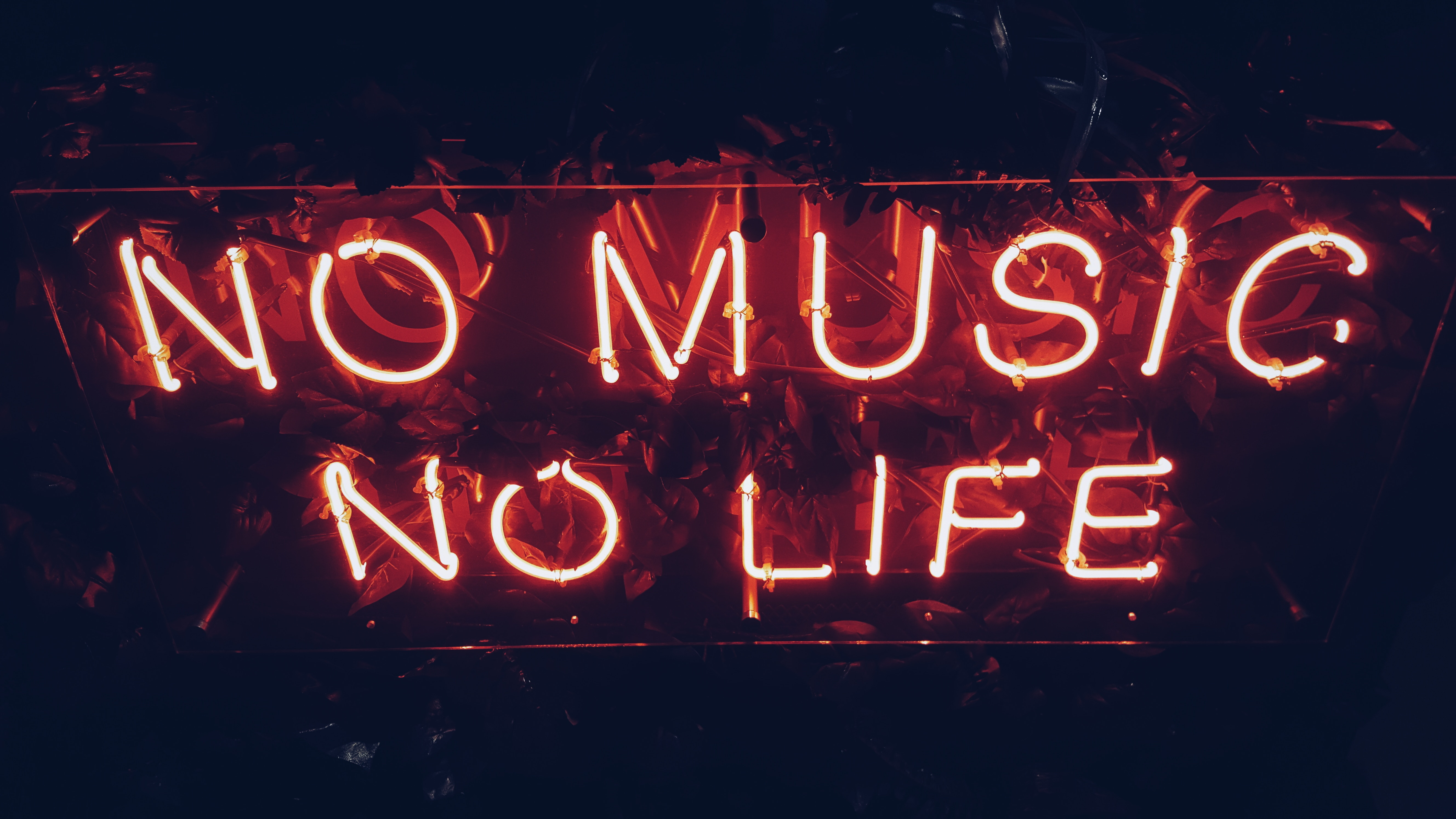 How Offering Music Can Change Your Company