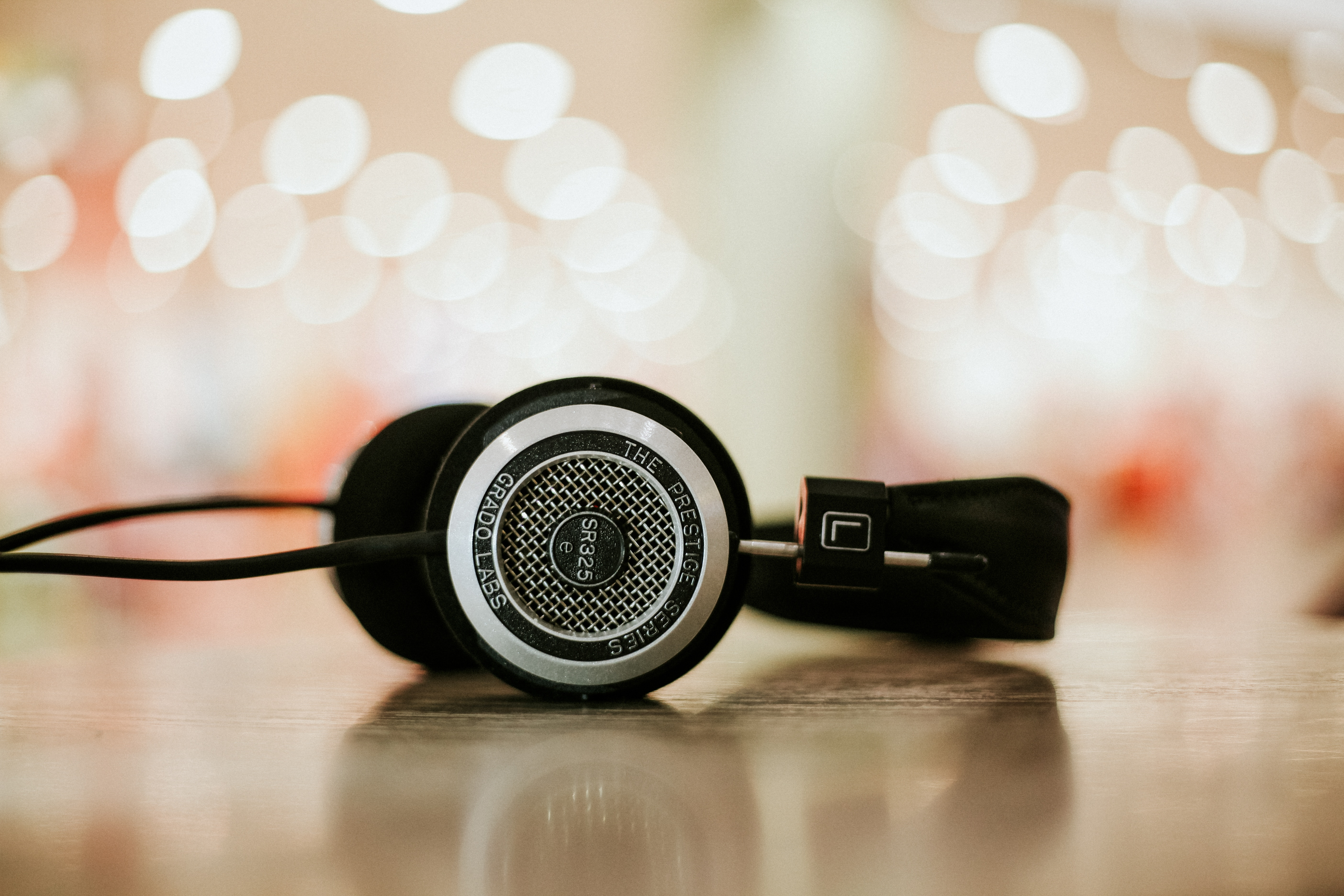 How Audio Streaming Works