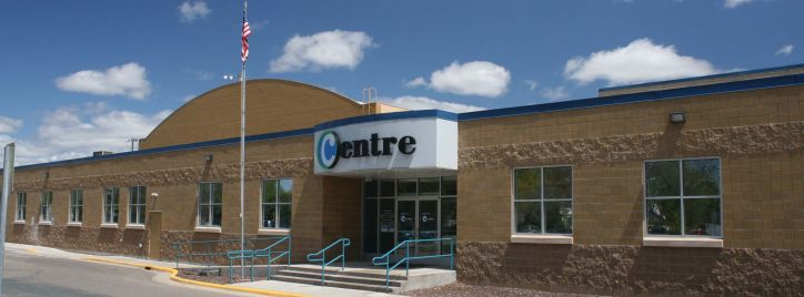 New Richmond Area Centre Installs AudioFetch