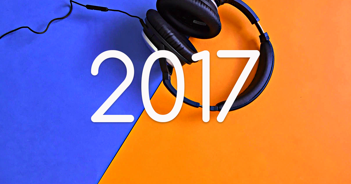 AudioFetch Best Blogs of 2017 Header