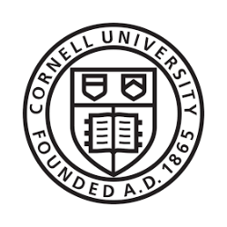 Cornell Univeristy Logo - AudioFetch Audio Over WiFi