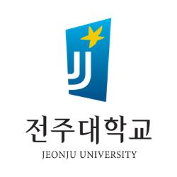 Jeonju University Logo - AudioFetch Audio Over WiFi