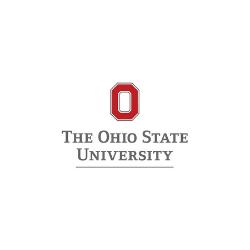 Ohio State University Logo - AudioFetch Audio Over WiFi