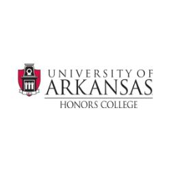 University of Arkansas Logo 1 - AudioFetch Audio Over WiFi