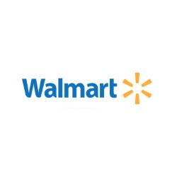 Walmart Logo - AudioFetch Audio Over WiFi