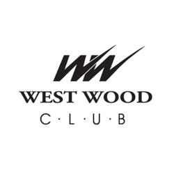 Westwood Club Dublin Logo - AudioFetch Audio Over WiFi