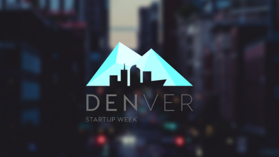 AudioFetch Denver Startup Week