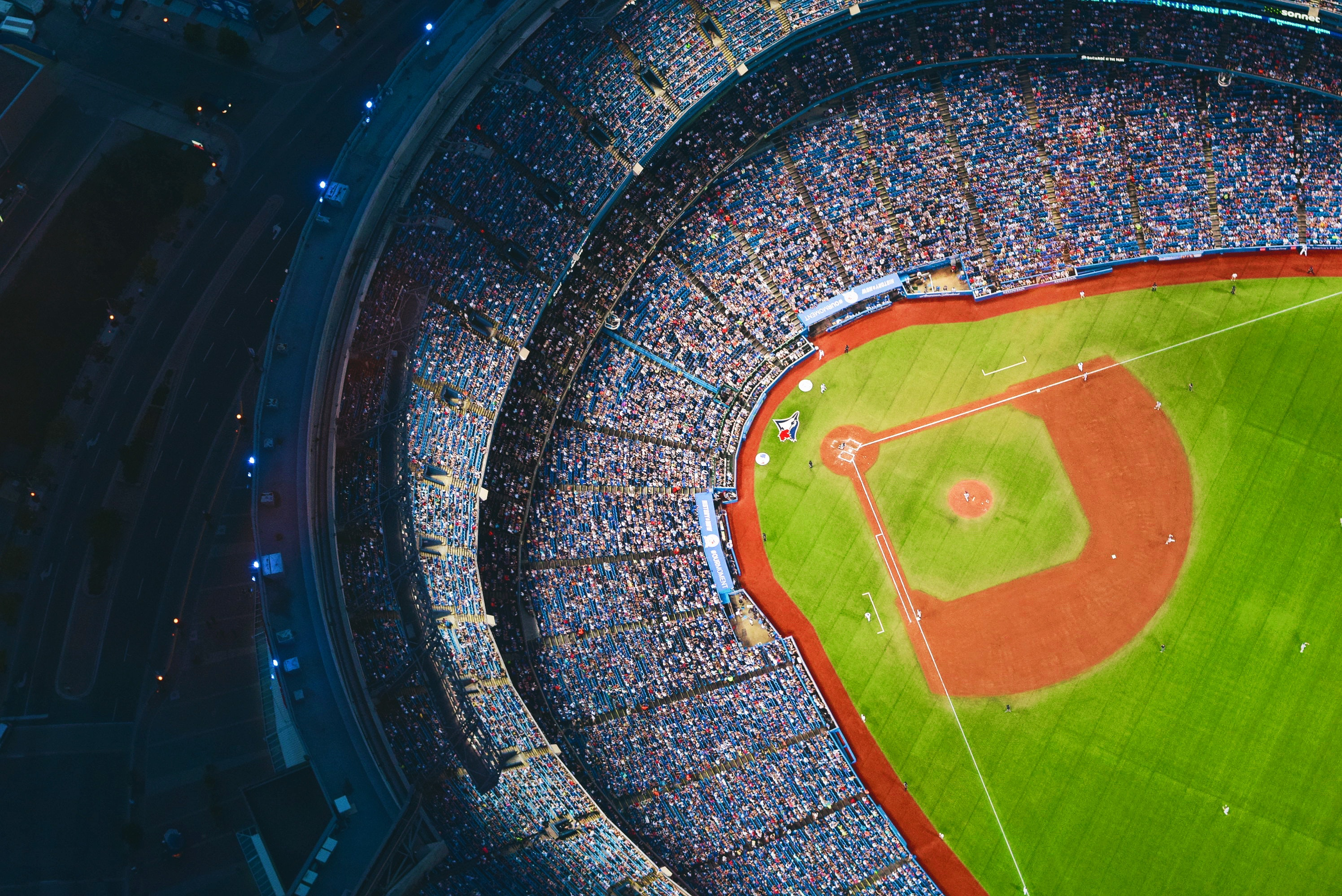 AudioFetch Blog Header - Stadium Listening
