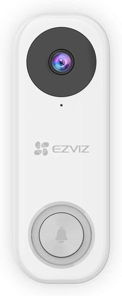 Ezviz Doorbell Camera