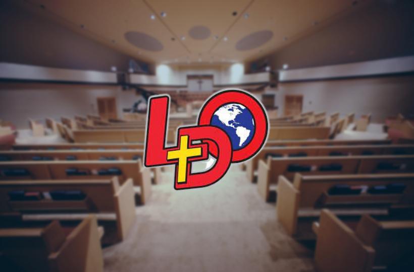 AudioFetch-Blog-Header-World-Lutheran-Deaf-Outreach-Ministry