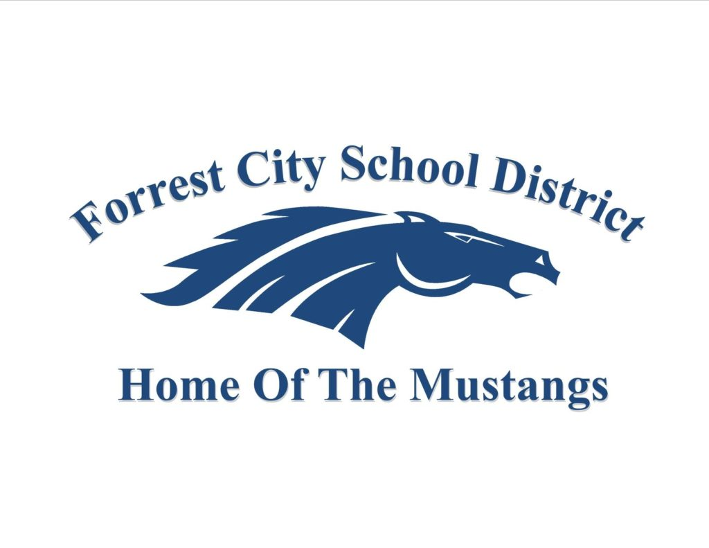 Forrest City School District Uses AudioFetch for Educational Sound System