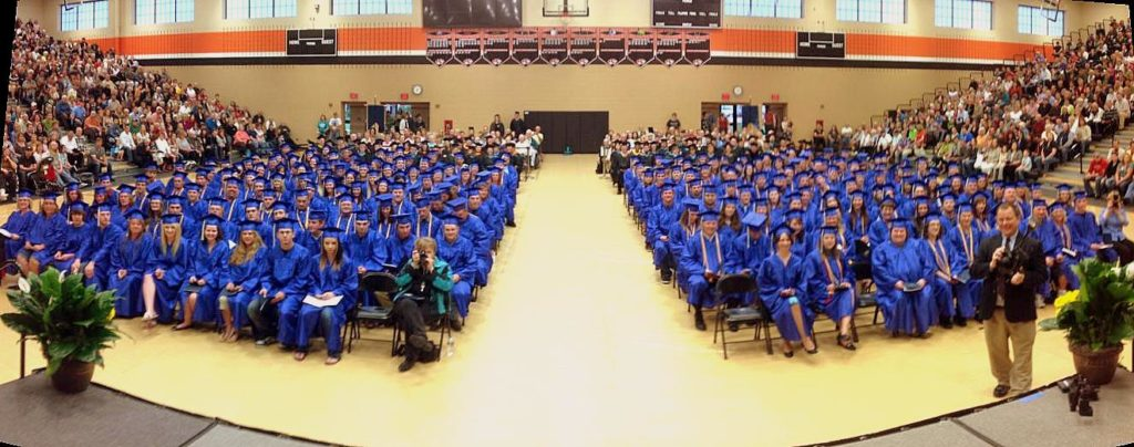 Northwood Tech Colleges Uses AudioFetch for Education Sound System